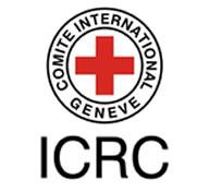 cicr-fondsspecial